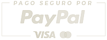 logo-paga-con-paypal-visa-mastercard
