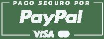 paga-con-paypal-visa-mastercard-logo-light