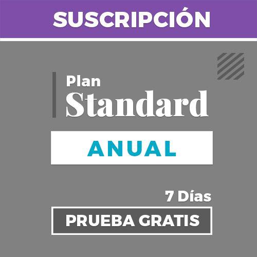 plan-standard-anual