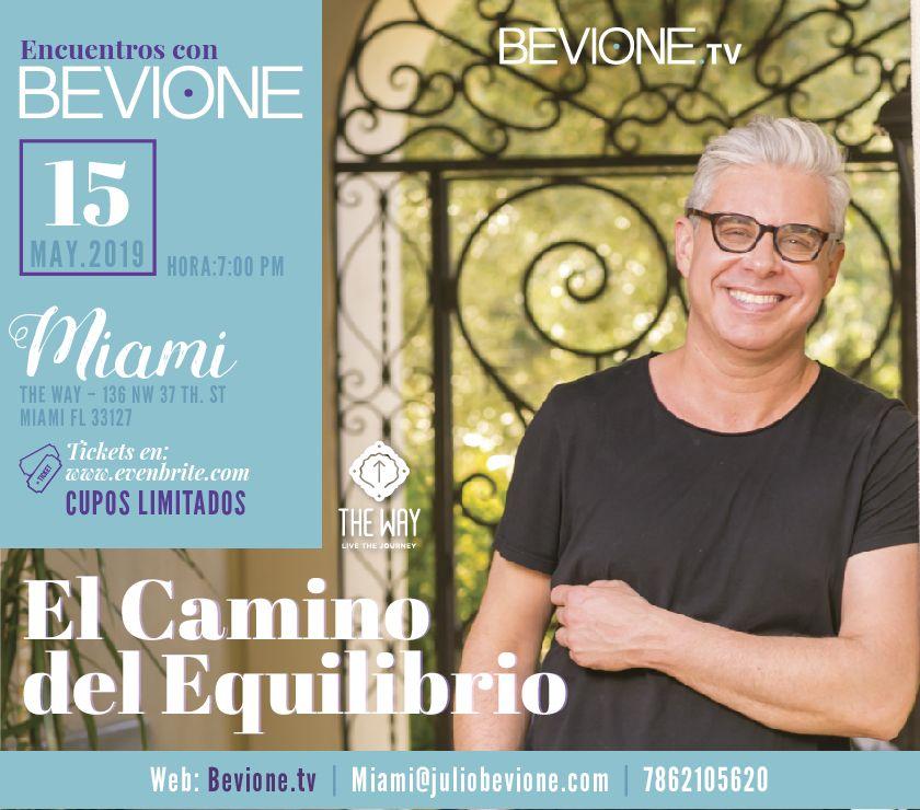 ENCUENTROS CON BEVIONE_WEB-01 (1)