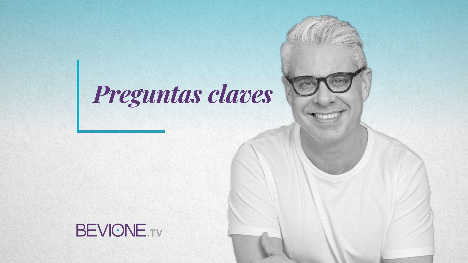 TEMA_PREGUNTAS-CLAVES_00060