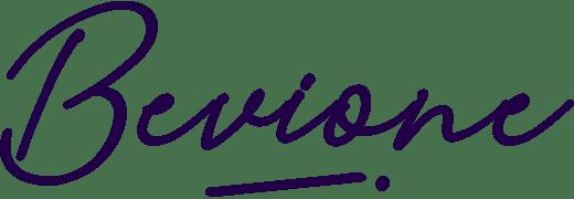 Julio Bevione Logo