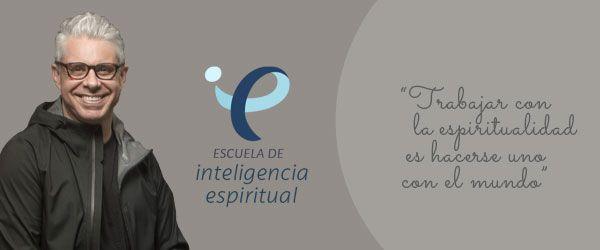 Escuela de Inteligencia Espiritual